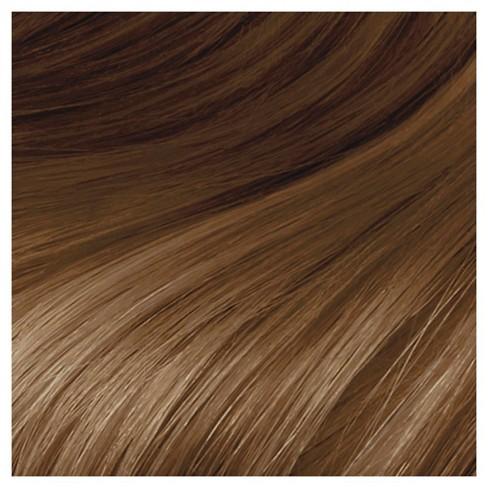 Nice N Easy Clairol Perfect 10 Permanent Hair Color 7 Dark Blonde