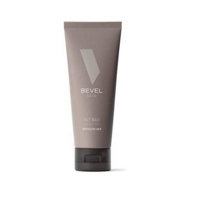 Bevel Facial Cleanser 4oz