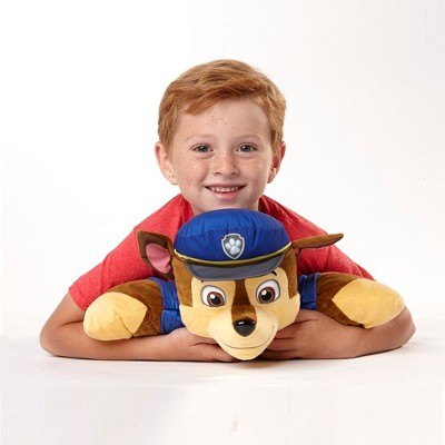 Licensed Character Plush - Pillow Pets