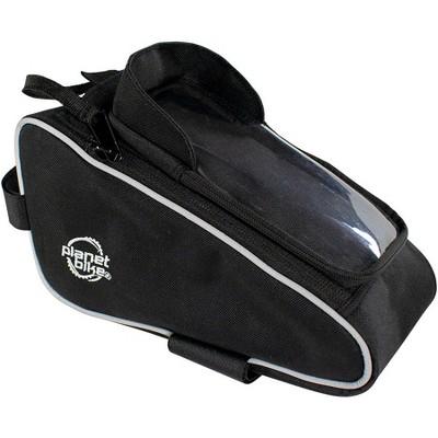 Planet Bike Lunch Box Top Tube/ Stem Bag