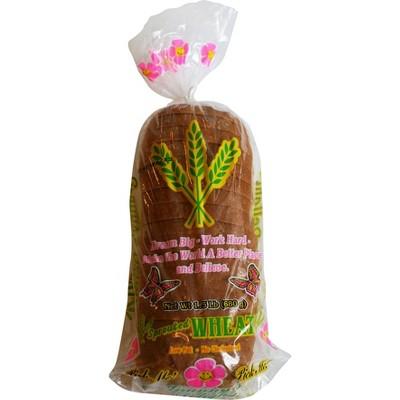 Granny's Delight Sprouted Wheat Sandwich Bread - 24oz