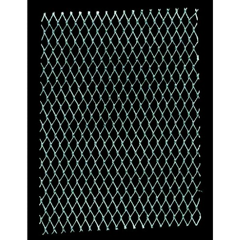 AMACO Wireform Aluminum/Copper Diamond Expandable Metal Mesh, 1/4 in Dia X 10 ft L Roll - image 1 of 1