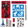 Marvel Spider-Man Tin Art Kit - Disney store - image 3 of 4
