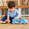 Green Toys Car Carrier - image 4 of 4
