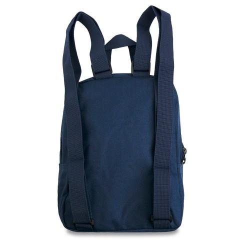 02cfe6ff94 Dickies Mini Festival Backpack - Navy   Target