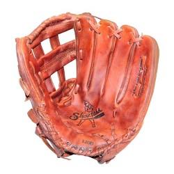 "Shoeless Joe 14"" Men's Softball Glove"
