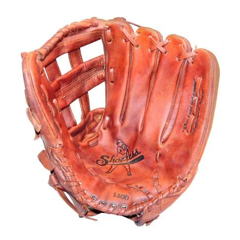 "Shoeless Joe 14"" Men's Softball Glove - image 1 of 2"