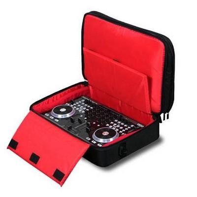 ODYSSEY BRLDIGITALXL Redline Digital Media DJ Controller / Mixer Equipment Bag