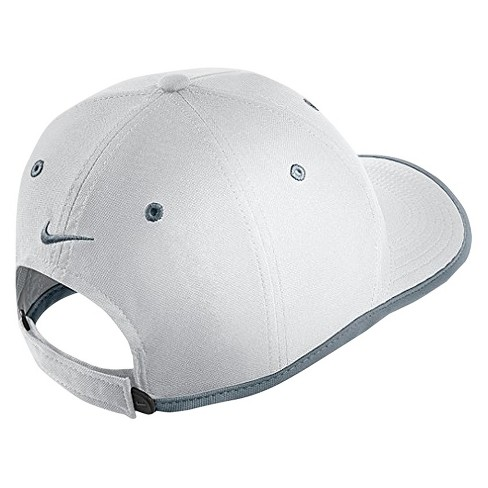 5f8ed5fc188 Nike Fit Golf Hat - White   Target