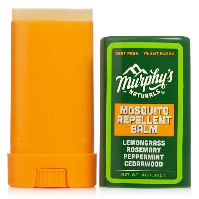 Murphy's Naturals Repellent Balm Stick