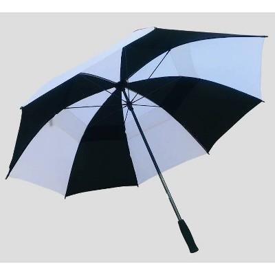 "Tour Logic 62"" Windproof Umbrella"