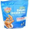 Earth's Best Organic Frozen Chicken Fries - 10oz - image 4 of 4