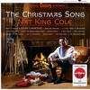 Nat King Cole - The Christmas Song (Target Exclusive, Vinyl) - image 2 of 2