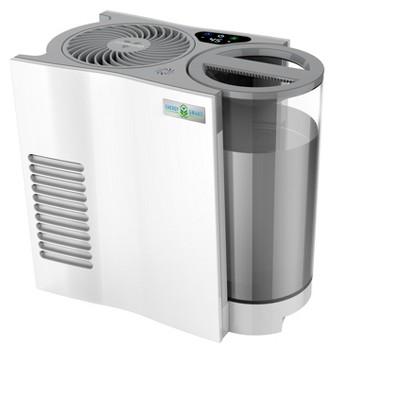 Vornado Energy Smart Evaporative Humidifier EVDC300