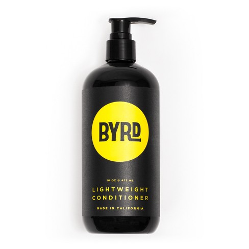 BYRD Lightweight Conditioner - 16oz - image 1 of 2