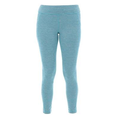 Aventura Clothing  Women's Kineta Legging