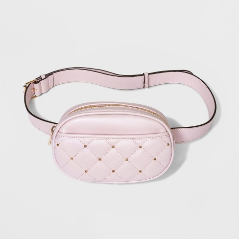 Women's Fanny Pack - A New Day™ - image 1 of 4
