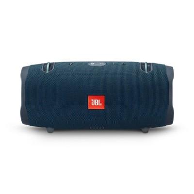 JBL Xtreme 2 Speaker - Blue (JBLXTREME2BLUAM)