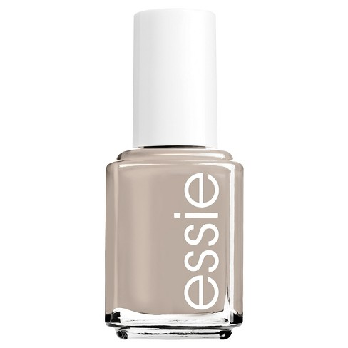 essie® Nail Polish - image 1 of 1