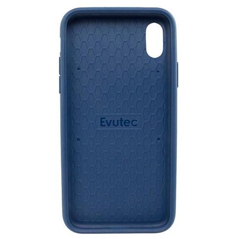iphone xs max case bluw