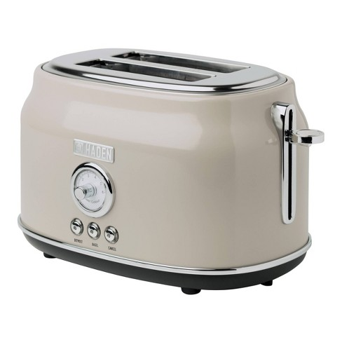 Haden Dorset 2-Slice Toaster - 75003 - image 1 of 4