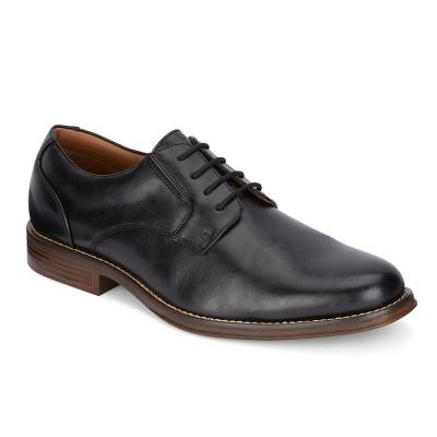 Dockers Mens Fairway Dress Oxford Shoe