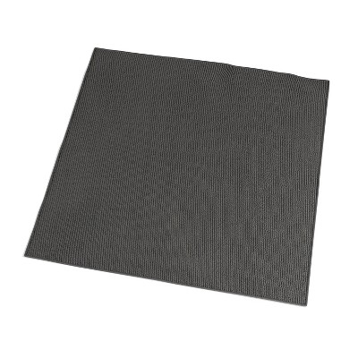 NXT Technologies Cloths, 3/Box NX19697
