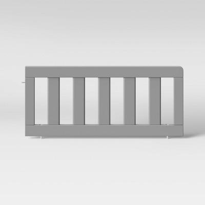 Delta Children® Toddler Guard Rail