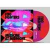 Foo Fighters - Medicine At Midnight (CD) - image 2 of 2
