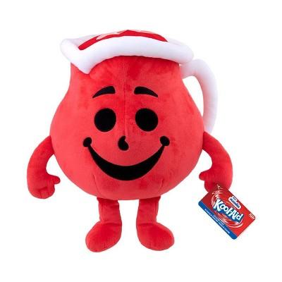 Funko POP! Plush: Kool Aid - Kool Aid Man
