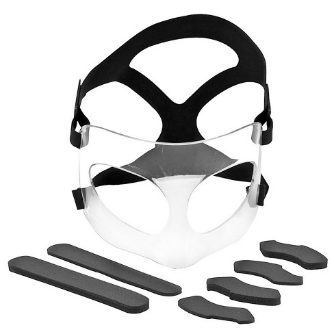Mueller Face Guard - image 1 of 1