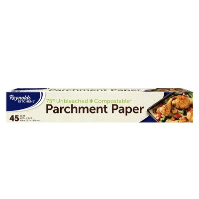 Parchment Paper: Reynolds Kitchens