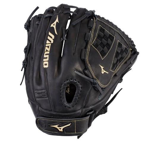 Mizuno MVP Fastpitch Glove