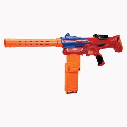 Air Warriors Tactical Storm Blaster - image 1 of 4