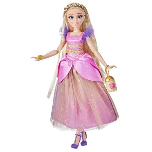 Disney Princess Style Series 10 Rapunzel - image 1 of 4
