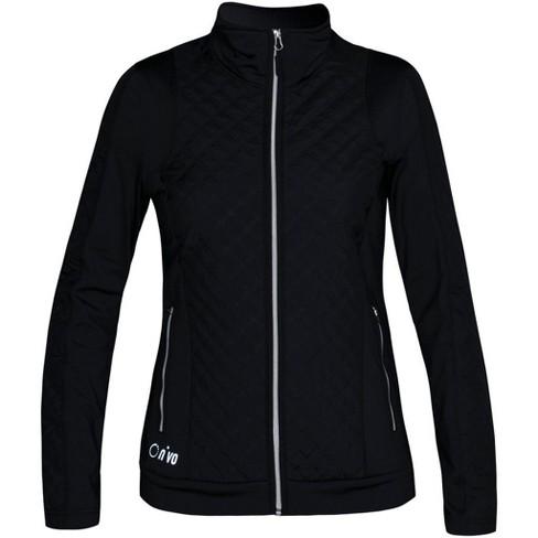 Women's Nivo Zendaya Jacket - image 1 of 1