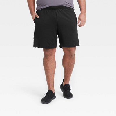 "Men's 9"" Training Shorts - All in Motion™"