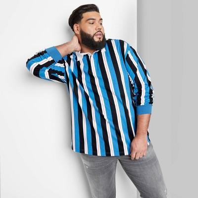 Men's Regular Fit Long Sleeve T-Shirt - Original Use™