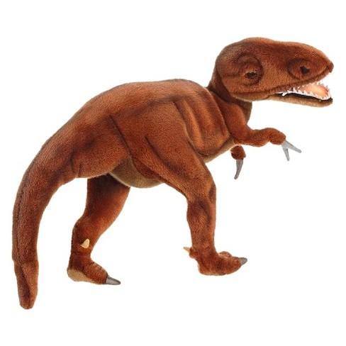 Hansa T Rex Plush Animal Target