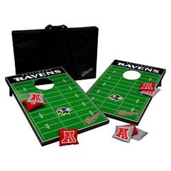 NFL Wild Sports Tailgate Toss 2 x 3 ft