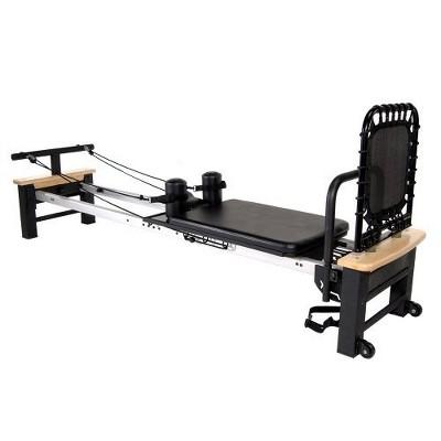 Stamina Aero Pro Pilates Machine