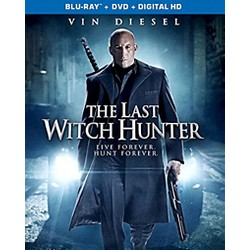 the last witch hunter mkv movie