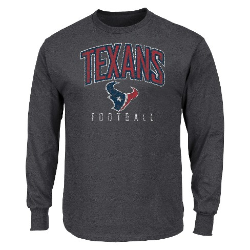 Houston Texans Tops IV - image 1 of 1