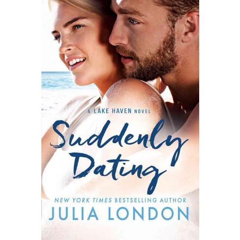 Julia-Dating Indische Datierung in qatar