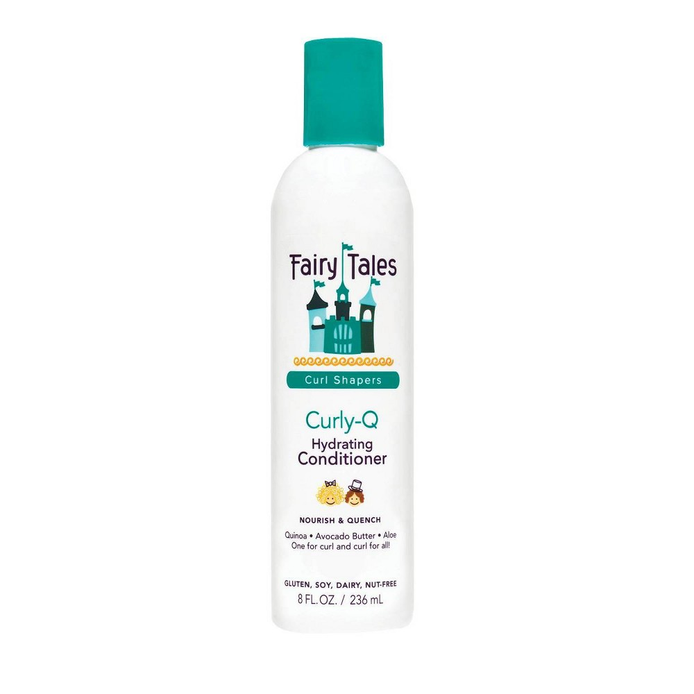 Image of Fairy Tales Hair Conditioners - 8 fl oz