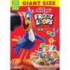 Froot Loops Giant Cereal - 27oz - image 3 of 4
