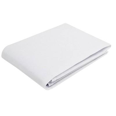 Pressing Cloth - Room Essentials™