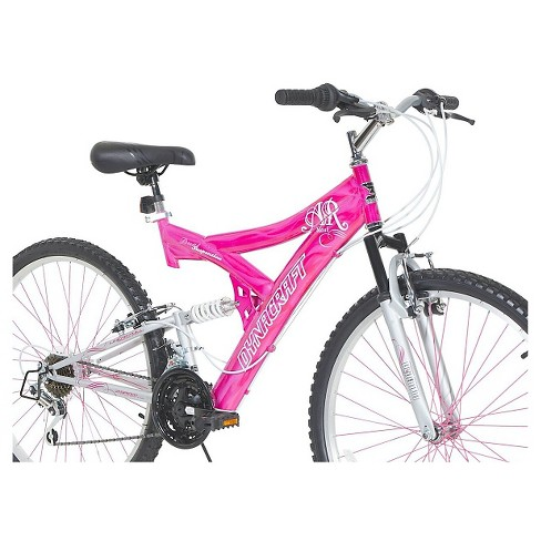 "Bicycles 26"" Women's Dynacraft - image 1 of 1"