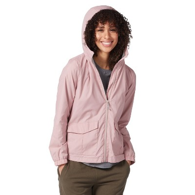 Women's Free Country Buran Windshear Jacket