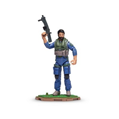 "HALO - 1 Figure Pack (4"" Figure) - The Pilot (Infinite)"